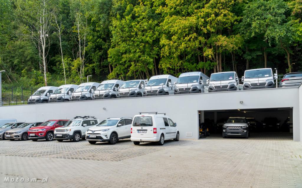 Centrum Motoryzacyjne Auto Plu s- od roku przy Potokowej-08677