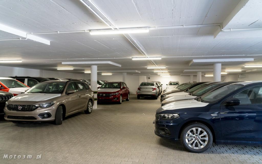 Centrum Motoryzacyjne Auto Plu s- od roku przy Potokowej-08680