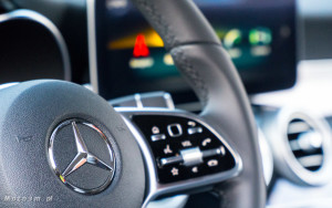 Debiut Nowej Klasy C z Mercedes-Benz Witman -00107