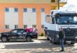 Mercedes-Benz Grupa Wróbel z wizytą w przedszkolu-00364