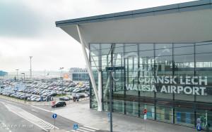 Strefa VIP BMG Goworowski na lotnisku w Gdańsku -08691