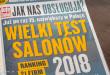 Wielki test salonów Auto Świata 2018-00473
