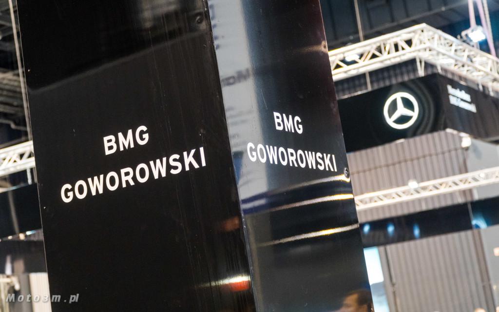 X Edycja Targów Motoryzacyjnych 3TM w Gdańsku 29-30 września 2018 -00774