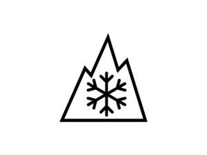 2018-10-24 Symbol alpejski
