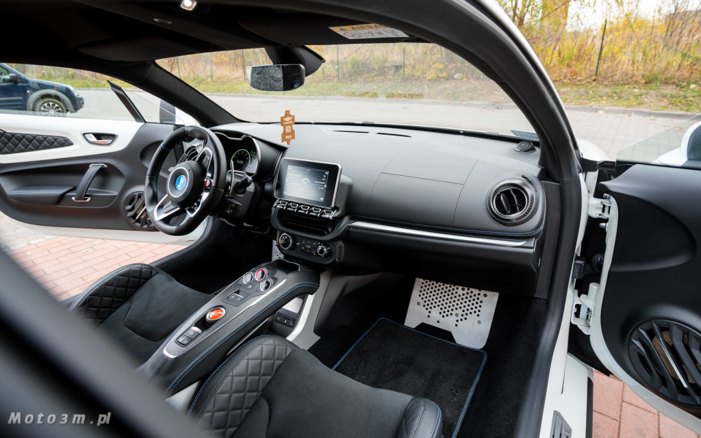 Alpine A110 Premiere Edition - test Moto3m-02865