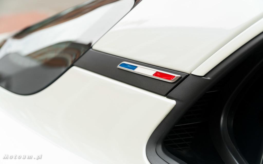 Alpine A110 Premiere Edition - test Moto3m-02883