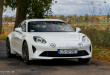 Alpine A110 Premiere Edition - test Moto3m-02917