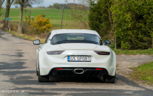 Alpine A110 Premiere Edition - test Moto3m-02939
