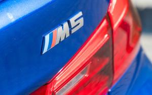 BMW M5 w BMW M Power Zdunek-09995
