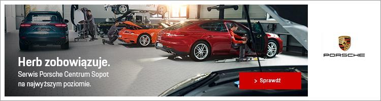 Baner-Porsche-Centrum-Sopot-serwis-750x200