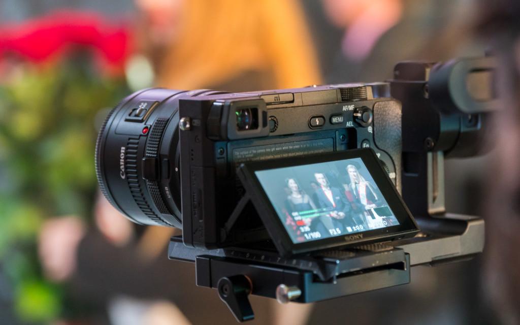 Filmowa premiera Nowej Toyoty Camry od Toyota Walder-02590