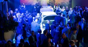 Filmowa premiera Nowej Toyoty Camry od Toyota Walder-02604