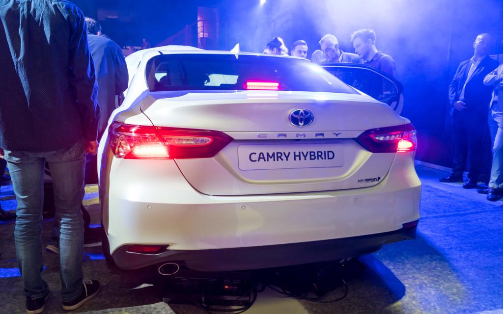 Filmowa premiera Nowej Toyoty Camry od Toyota Walder-02609