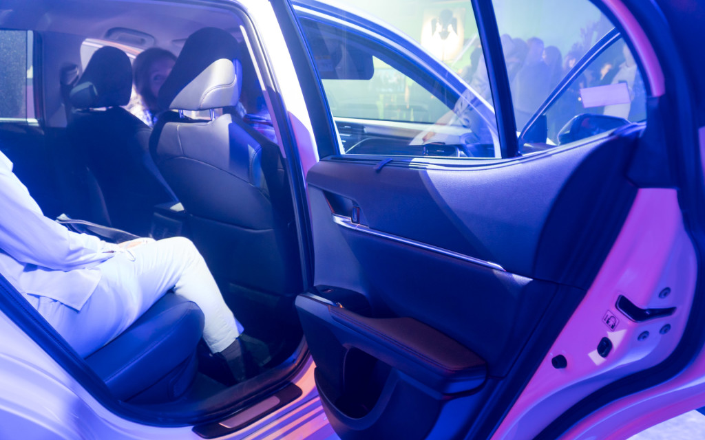 Filmowa premiera Nowej Toyoty Camry od Toyota Walder-02639