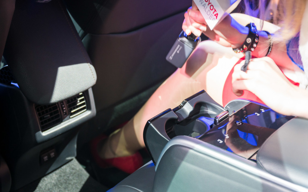 Filmowa premiera Nowej Toyoty Camry od Toyota Walder-02672