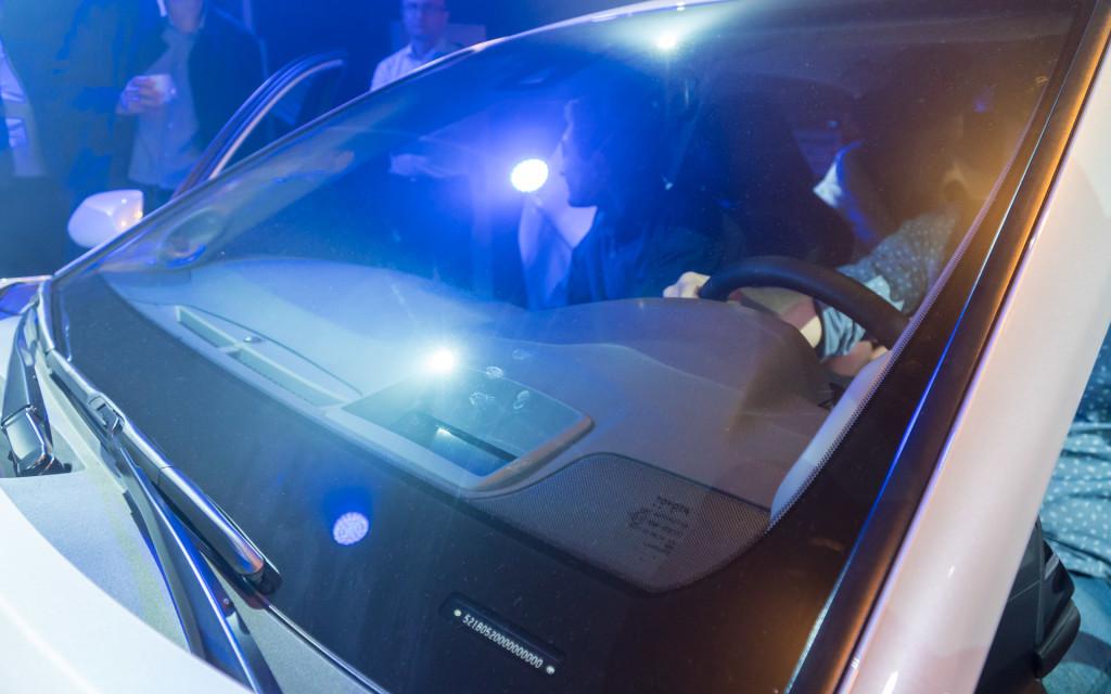 Filmowa premiera Nowej Toyoty Camry od Toyota Walder-02674
