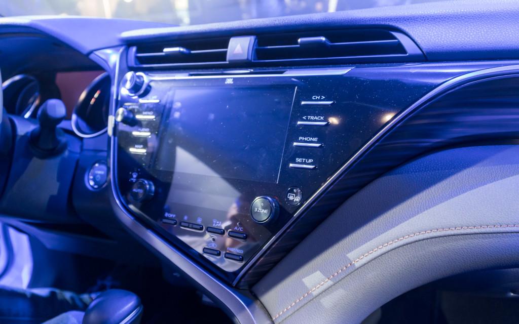 Filmowa premiera Nowej Toyoty Camry od Toyota Walder-02682