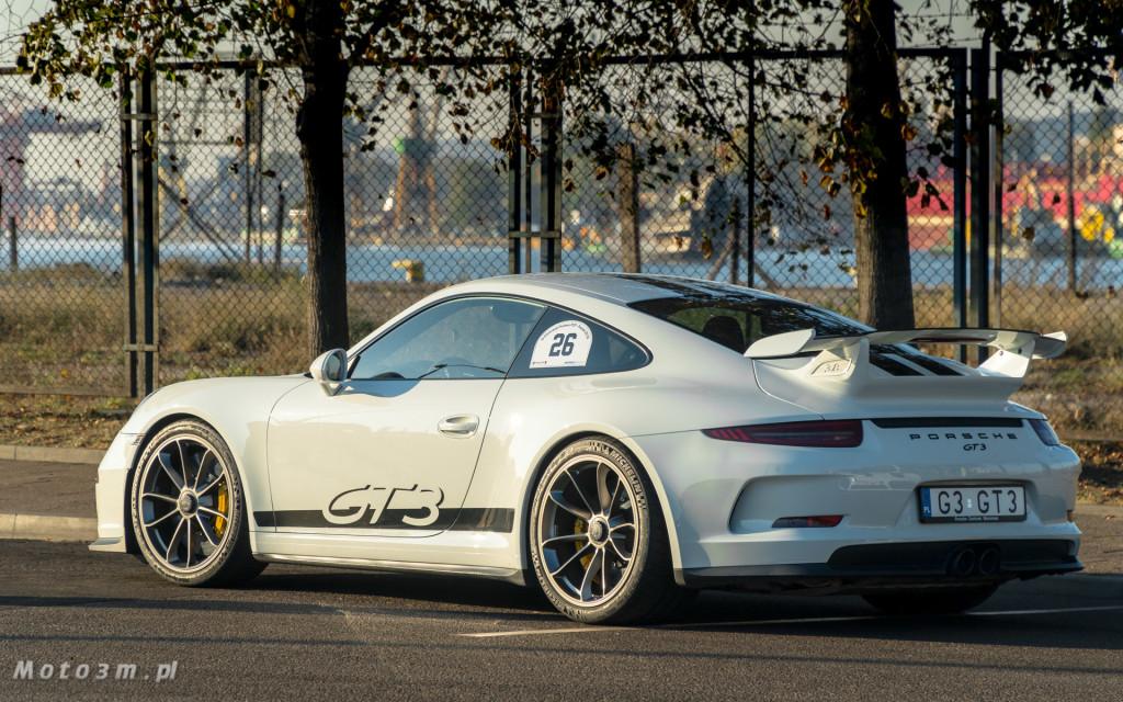 Fotograficzne spotkanie z Porsche 911 w Porsche Approved Sopot-01951