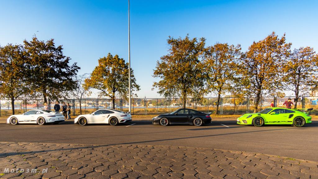 Fotograficzne spotkanie z Porsche 911 w Porsche Approved Sopot-01983