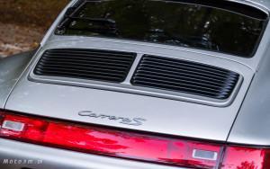 Fotograficzne spotkanie z Porsche 911 w Porsche Approved Sopot-02094