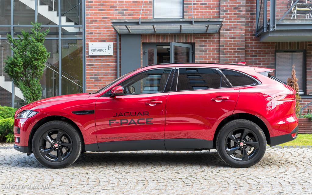 Jaguar F-Pace 30d British Automotive Gdańsk - test moto3m-00670