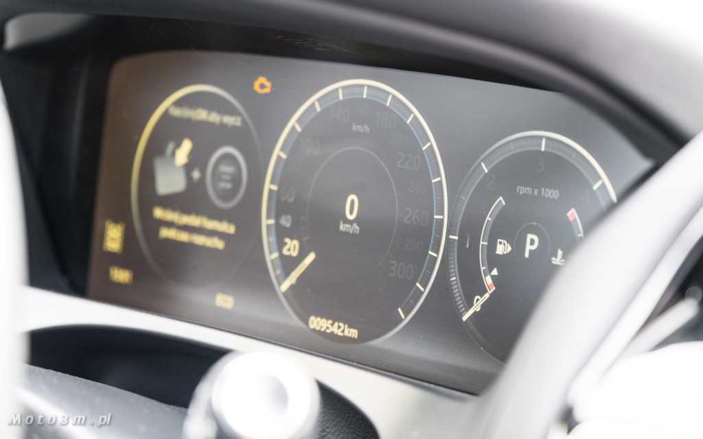Jaguar F-Pace 30d British Automotive Gdańsk - test moto3m-00730