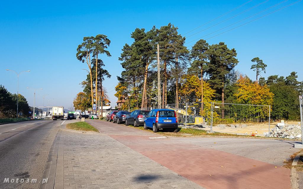 Nowa inwestycja Grupy Plichta - salon Volvo w Gdyni-104923
