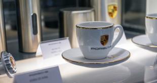 Oryginalne akcesoria Porsche w Porsche Centrum Sopot-01574