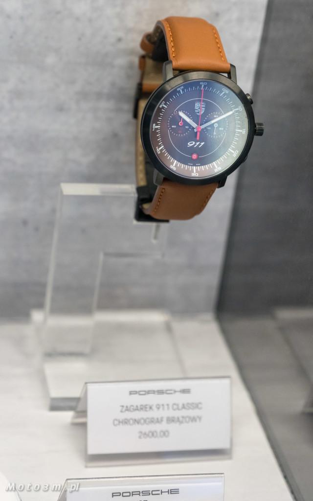 Oryginalne akcesoria Porsche w Porsche Centrum Sopot-01576