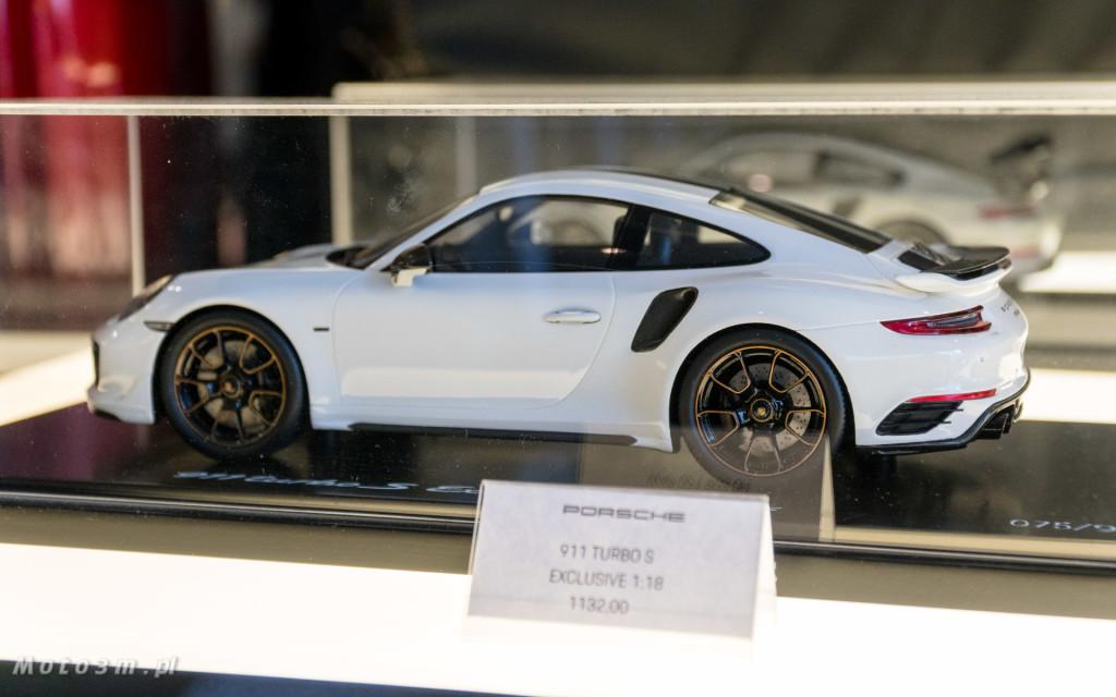 Oryginalne akcesoria Porsche w Porsche Centrum Sopot-01580