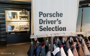 Oryginalne akcesoria Porsche w Porsche Centrum Sopot-01587