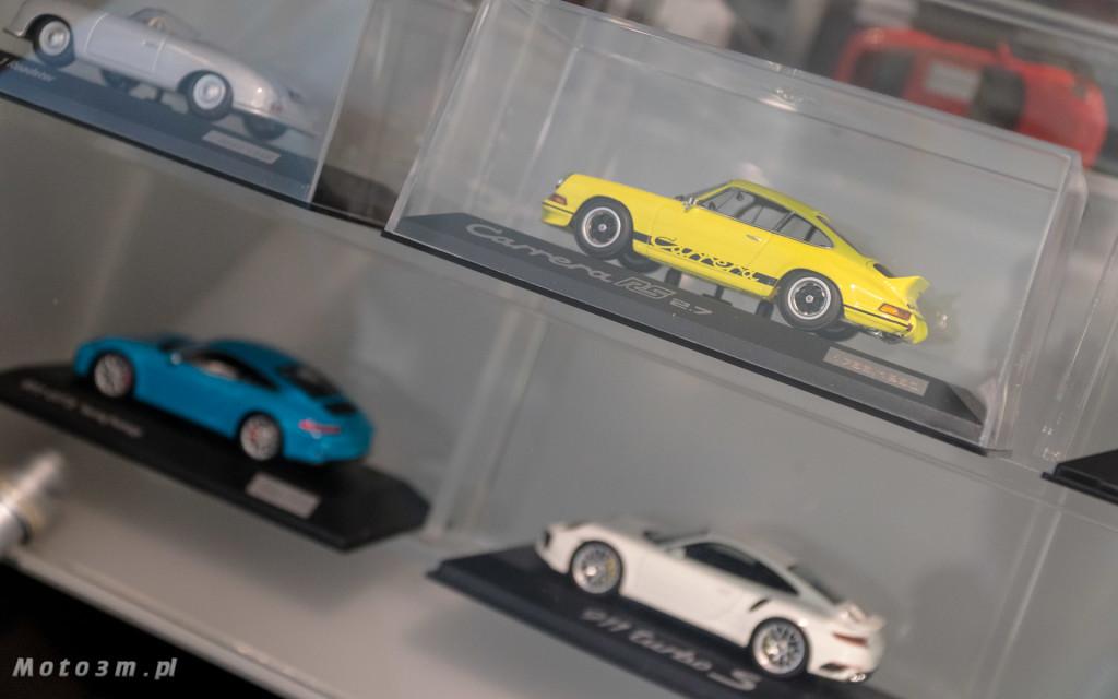 Oryginalne akcesoria Porsche w Porsche Centrum Sopot-01593