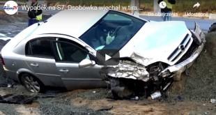 Fot. Youtube (Telewizja Regionalna Żuławy TV)