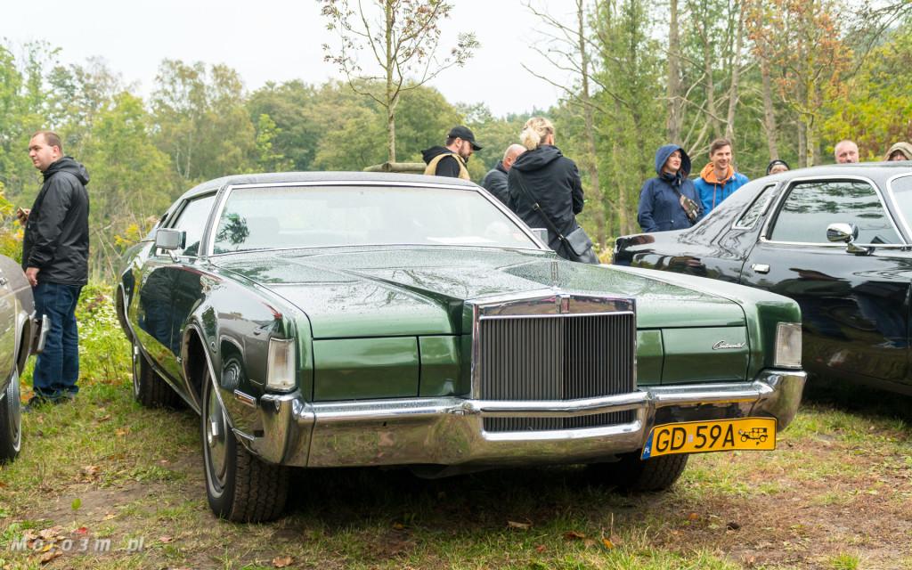 Pokaz Aut - Kuźnia Aut w Gdańsku 07 październik 2018-01471