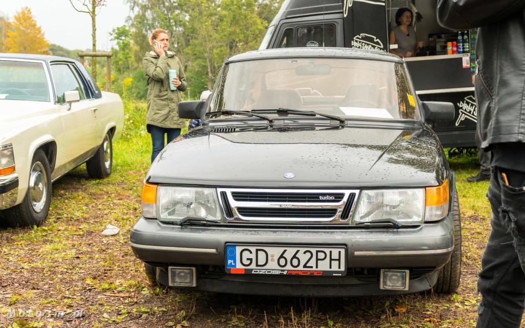 Pokaz Aut - Kuźnia Aut w Gdańsku 07 październik 2018-01485