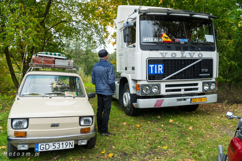 Pokaz Aut - Kuźnia Aut w Gdańsku 07 październik 2018-01501