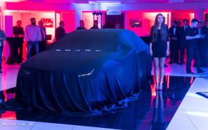 Premierowy pokaz Toyoty Camry w Toyota Carter Gdańsk-01605