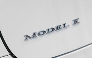 Przyszłość motoryzacji - Tesla Model X w Lellek Samochody Używane w Sopocie-02978