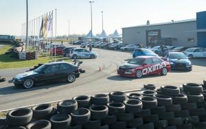 VII Runda Time Attack ODTJ Autodrom Pomorze 2018-01855
