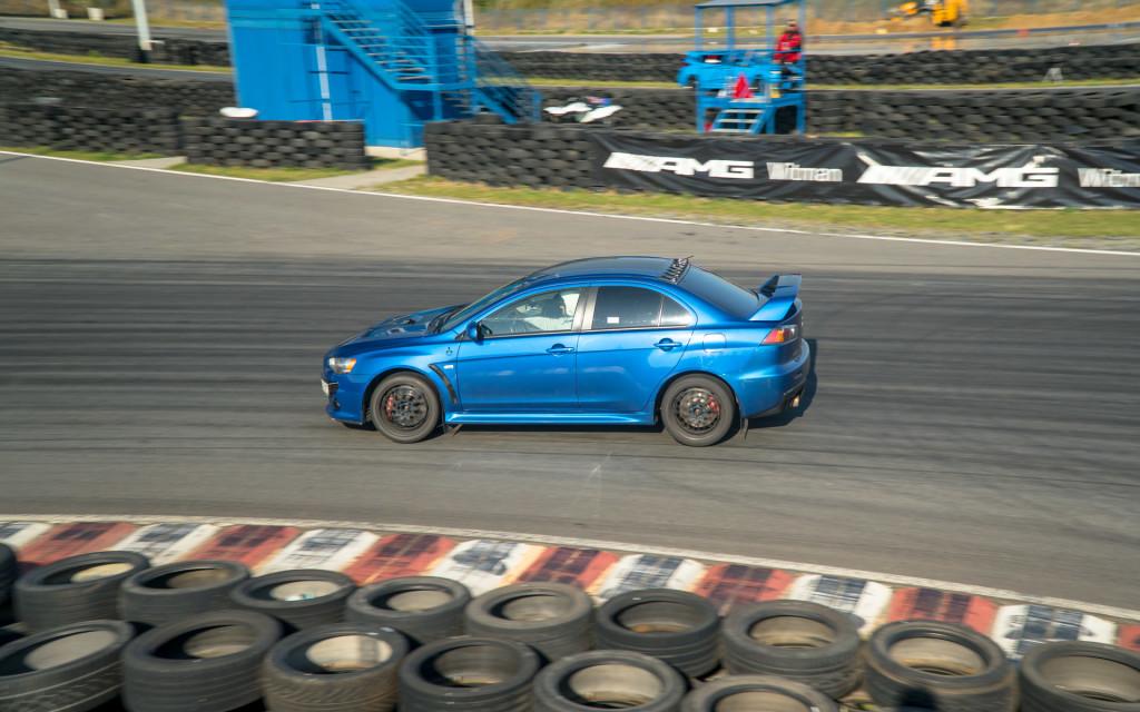 VII Runda Time Attack ODTJ Autodrom Pomorze 2018-01857