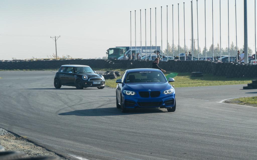 VII Runda Time Attack ODTJ Autodrom Pomorze 2018-01868