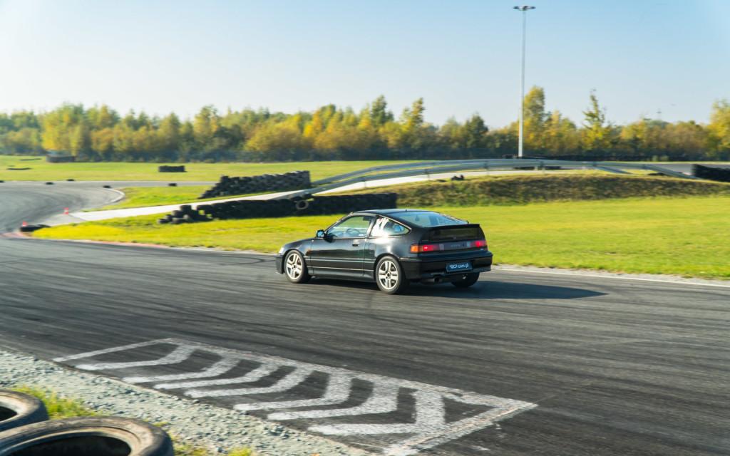 VII Runda Time Attack ODTJ Autodrom Pomorze 2018-01878