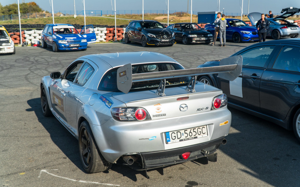 VII Runda Time Attack ODTJ Autodrom Pomorze 2018-01885