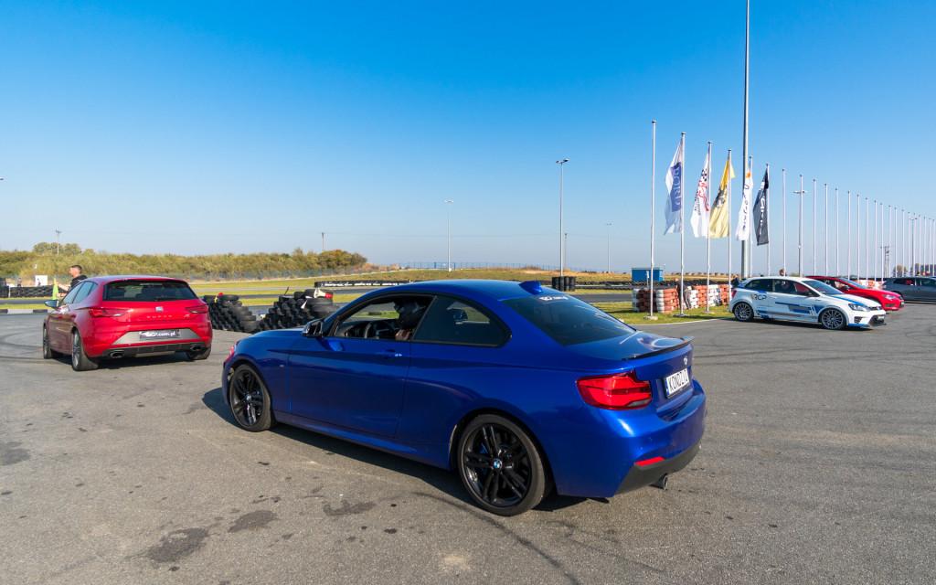 VII Runda Time Attack ODTJ Autodrom Pomorze 2018-01896