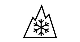 2018-11-07 Symbol alpejski