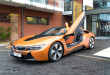 BMW i8 Roadster - test Moto3m-03337