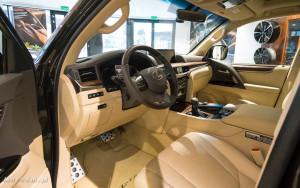 Lexus Trójmiasto - oferty wyprzedażowe rocznika 2018-03841