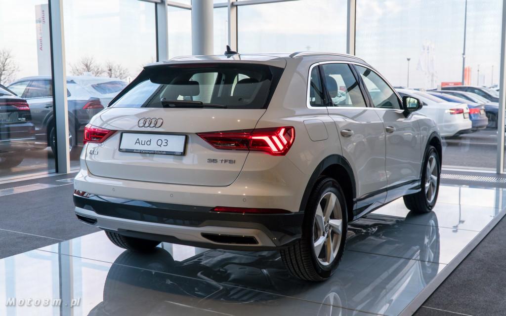 Nowe Audi Q3 w Audi Centrum Gdańsk -04837