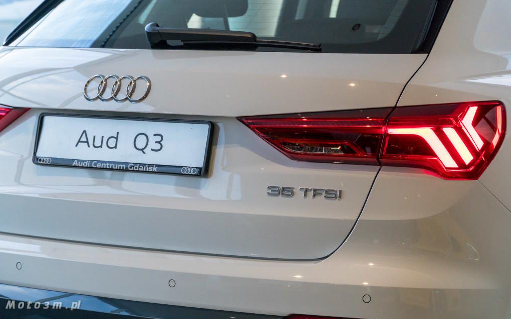 Nowe Audi Q3 w Audi Centrum Gdańsk -04840