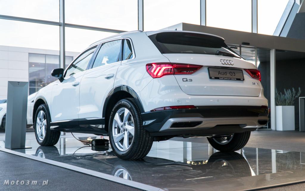 Nowe Audi Q3 w Audi Centrum Gdańsk -04843